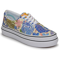 Chaussures Femme Baskets basses Vans SUPER COMFYCUSH ERA Multicolore