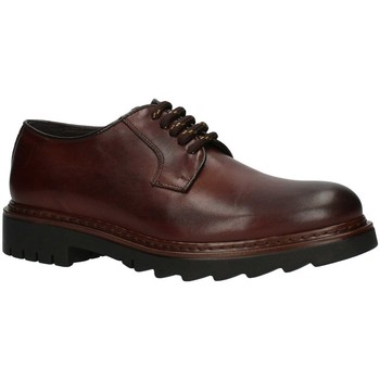 Chaussures Homme Derbies Agostino Diana 712 lacé Homme T. MORO T. MORO