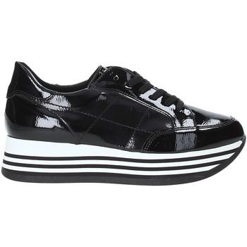 Baskets Grace Shoes MAR001 - Grace Shoes - Modalova