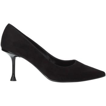 Chaussures Femme Escarpins Grace Shoes 772001 Noir