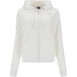 Vêtements Femme Vestes Freddy F0WBRS1 Blanc