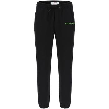 Vêtements Femme Pantalons Freddy F0ULTP3 Noir
