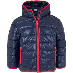 Vêtements Enfant Vestes Losan 025-2653AL Bleu