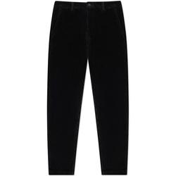 Vêtements Homme Pantalons Levi's 17196-0022 Noir