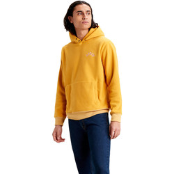 Vêtements Homme Sweats Levi's 34625-0001 Jaune