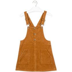 Vêtements Enfant Combinaisons / Salopettes Losan 024-7017AL Jaune