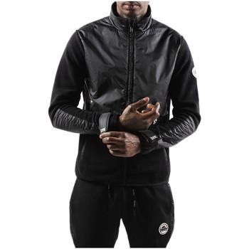 Vêtements Homme Sweats Helvetica Sweat Noir