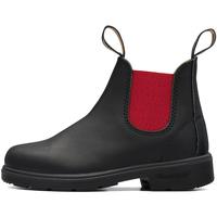Chaussures Garçon Baskets mode Blundstone - Beatles nero 581 NERO