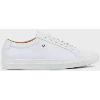 Chaussures Homme Baskets basses Martinelli mod.0080 Blanc