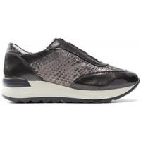 Chaussures Femme Slip ons 24 Hrs 24 Hrs mod.21065 Marron