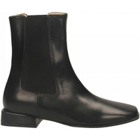 Chaussures Femme Boots L'arianna SIVIGLIA nero