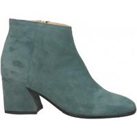 Chaussures Femme Bottines L'arianna CROSTA birr