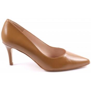 Chaussures Femme Escarpins Stephen Allen 2445 10 Marron