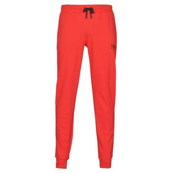 Vêtements Homme Pantalons de survêtement Everlast EVL- BASIC JOG PANTS Rouge