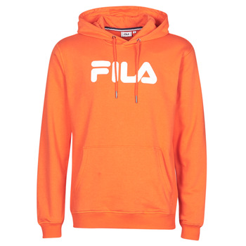 Vêtements Sweats Fila PURE HOODY Rouge
