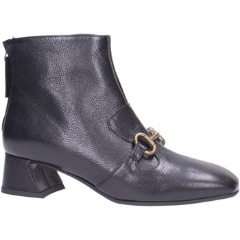 Chaussures Femme Bottines Jeannot 85153 Multicolore