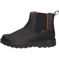 Chaussures Homme Boots Grisport 40222D1G MARRON