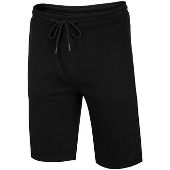 Vêtements Homme Shorts / Bermudas 4F SKMD001 Noir