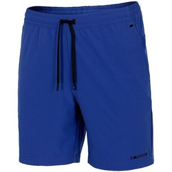 Vêtements Homme Shorts / Bermudas 4F SKMF001 Bleu