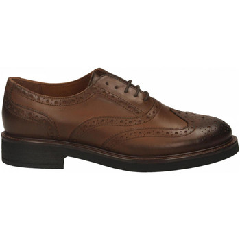 Chaussures Femme Derbies Frau SETA noce