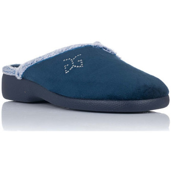 Chaussures Homme Chaussons Garzon 3305.247 Azul
