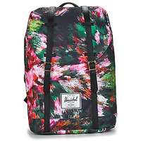Sacs Femme Sacs à dos Herschel RETREAT Multicolore