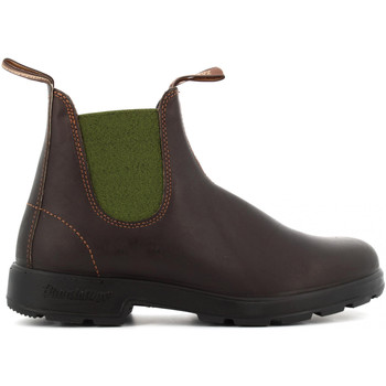 Chaussures Boots Blundstone  Marrone
