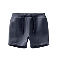 Vêtements Garçon Shorts / Bermudas Name it NMMVASSE Marine