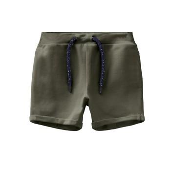 Vêtements Garçon Shorts / Bermudas Name it NMMVASSE Kaki
