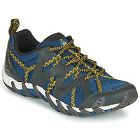 Chaussures Homme Chaussures aquatiques Merrell WATERPRO MAIPO 2 Bleu