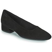 Chaussures Femme Escarpins Vagabond Shoemakers JOYCE Noir