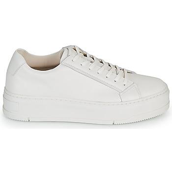 Vagabond Shoemakers JUDY
