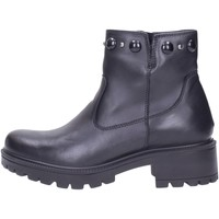 Chaussures Femme Bottines IgI&CO 6160200 Multicolore