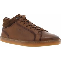 Chaussures Homme Derbies Pepe jeans - chaussures MARRON