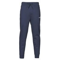 Vêtements Homme Pantalons de survêtement BOSS DIBEX Marine