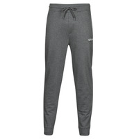 Vêtements Homme Pantalons de survêtement HUGO DIBEX Gris