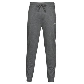 Vêtements Homme Pantalons de survêtement BOSS DIBEX Gris