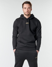Vêtements Homme Sweats BOSS DOLEY Noir