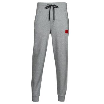 Vêtements Homme Pantalons de survêtement HUGO DOAK Gris