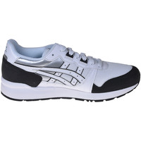 Chaussures Homme Baskets basses Asics 1191A024 Blanc