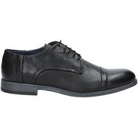 Chaussures Homme Richelieu Rogers CP 05 Noir