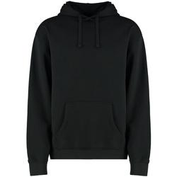 Vêtements Homme Sweats Kustom Kit K333 Noir