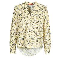 Vêtements Femme Tops / Blouses S.Oliver 14-1Q1-11-4080-02A0 Multicolore
