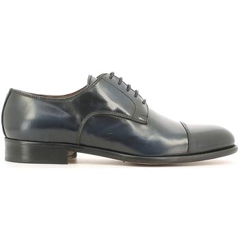 Chaussures Homme Derbies Rogers 855-15 Bleu