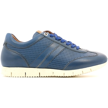 Chaussures Homme Baskets basses Marco Ferretti 140557MG 2141 Bleu
