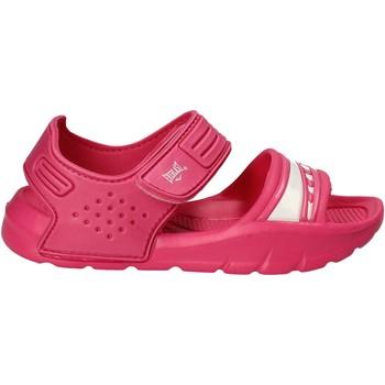 Chaussures Enfant Sandales et Nu-pieds Everlast EV-604 Rose