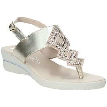 Chaussures Femme Tongs Susimoda 3835-01 Autres
