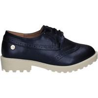 Chaussures Enfant Derbies Xti 54666 Bleu