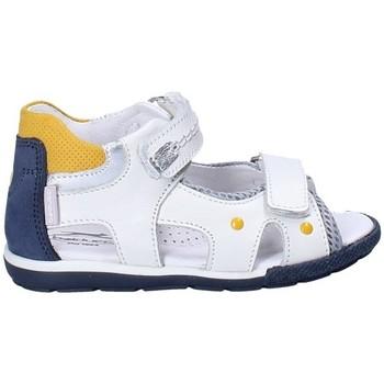 Chaussures Enfant Sandales et Nu-pieds Balducci CITA1053 Blanc