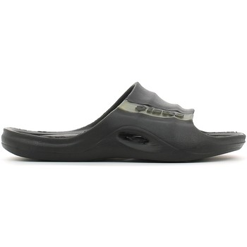 Chaussures Homme Mules Lotto S2128 Noir